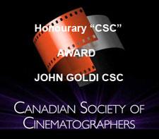 award_csc