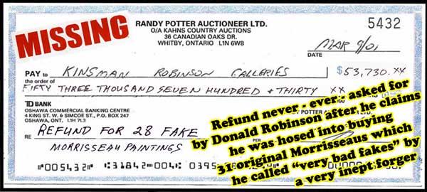 cheque_robinson_misssuper
