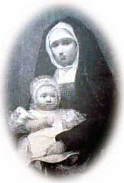 "After 177 years, poor Maria Monk and ""her baby,"" have finally lost their place as the Greatest Canadian Hoax of all time, to the Aldergrove Conspiracy Theorists."