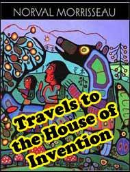 book_krg_travels_covsup