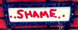 sign_shame